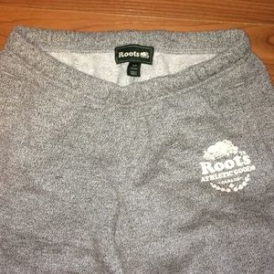 Roots Pants - Original Roots Sweatpants